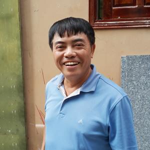 anh-thang-khach-hang