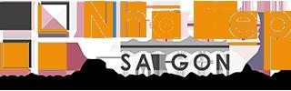 logo_nhadepsaigon.net