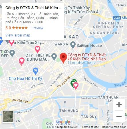 maps-nhadepsaigon