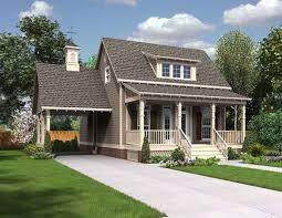 Bí quyết xây nhà giá rẻ nhất cho các gia đình hiện đại.