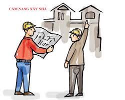 Các bước cần làm khi chuẩn bị xây nhà | Nhà Đẹp Sài Gòn