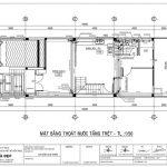 Chuẩn bị hồ sơ thiết kế kiến trúc - nội thất | Nhà Đẹp Sài Gòn