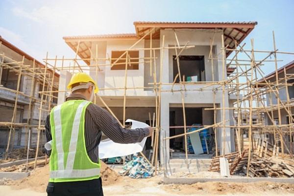 công ty xây nhà quận 2 Nhà Đẹp Sài Gòn