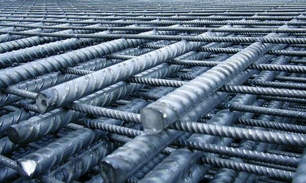 Nhận biết đá và thép của công ty xây nhà quận Bình Tân