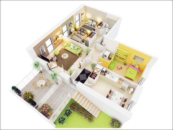 quy trình thi công xây dựng nhà ở