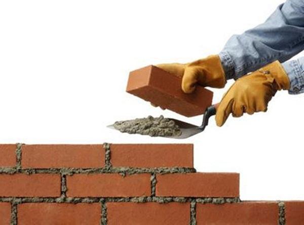 Dịch vụ thi công phần thô của thầu xây dựng Quận 12