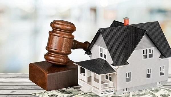 Giá trị pháp lý của thầu thi công nhà phố Quận 11
