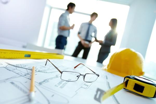 Đội ngũ nhân viên của thi công nhà phố Quận 11 có trình độ cao và chuyên nghiệp