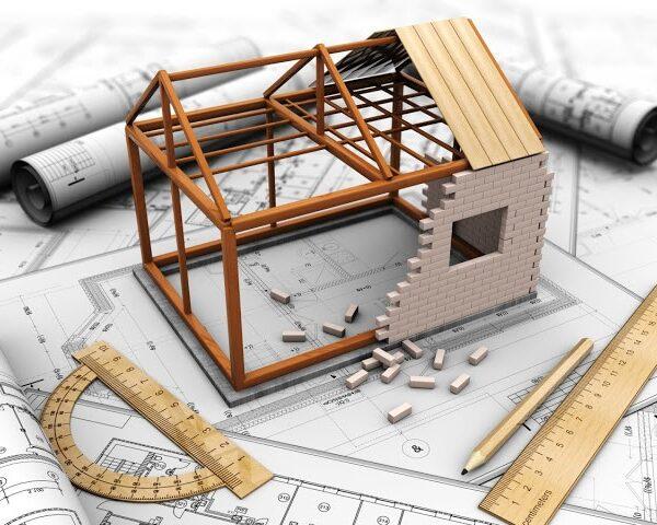 Nhà Đẹp Sài Gòn – Đơn vị thiết kế và thi công nhà uy tín hiện nay