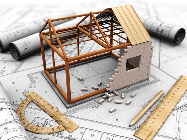 Thầu xây dựng quận Phú Nhuận – nghiệm thu công trình