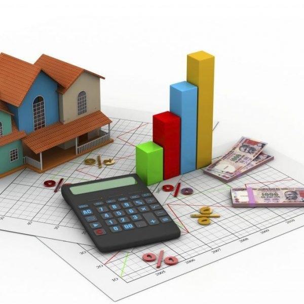 Cách tính toán tiết kiệm để thi công nhà phố huyện Củ Chi