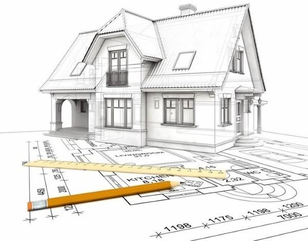 Những lưu ý khi xây nhà phần thô Quận 5