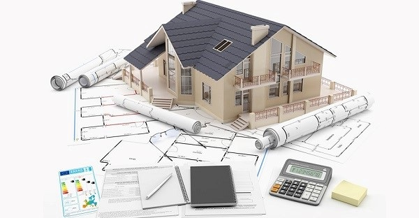 Lựa chọn công ty xây nhà phần thô quận Phú Nhuận