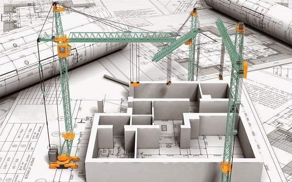 Cách tính chi phí xây nhà phần thô