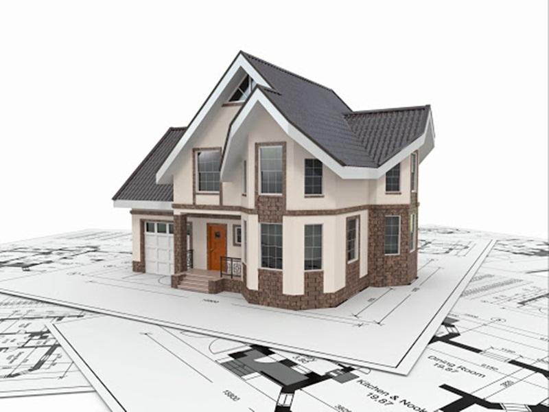 Thủ tục xin giấy phép xây dựng nhà ở riêng lẻ