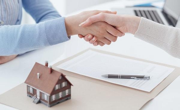 Những quy định liên quan đến xây nhà ở trên đất nông nghiệp cần biết.