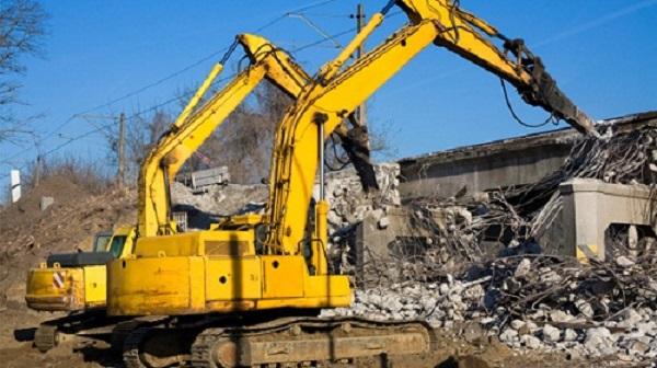 Những mức phạt xử lý xây nhà quá số tầng cho phép