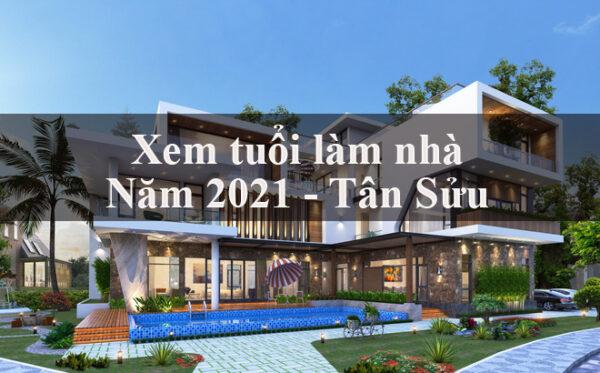 xemtuoilamnha2021